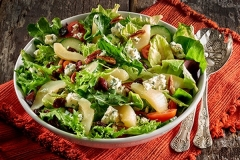 0681BLUE-CHEESE-SALAD